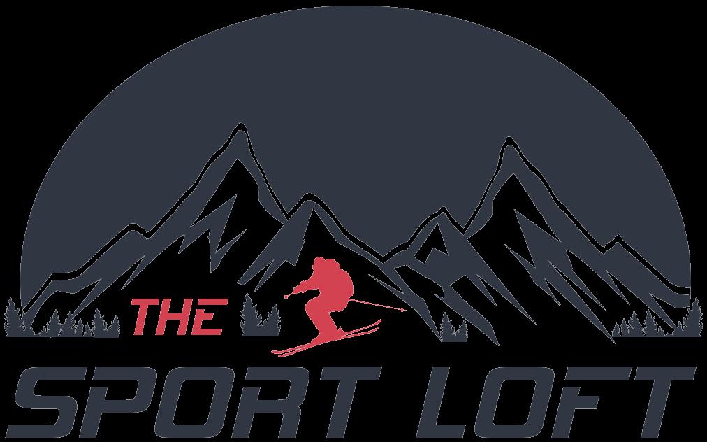The Sport Loft